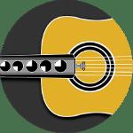Guitar & Harmonica Lessons - Iman RP