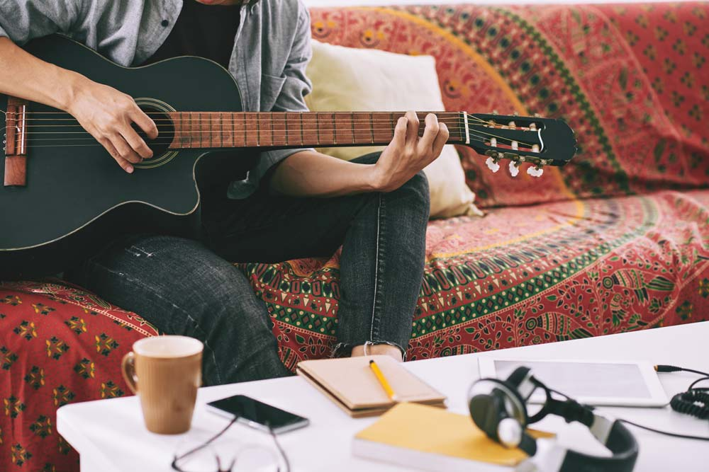 How-to-practice-music