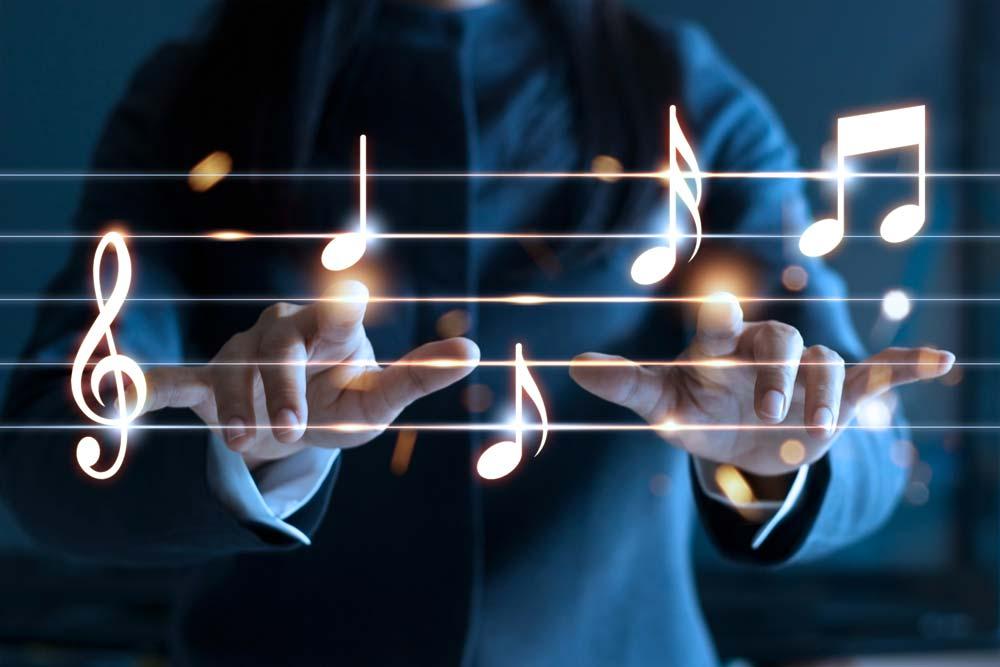 start-music-affordable