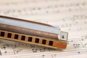 blues-harp-harmonica