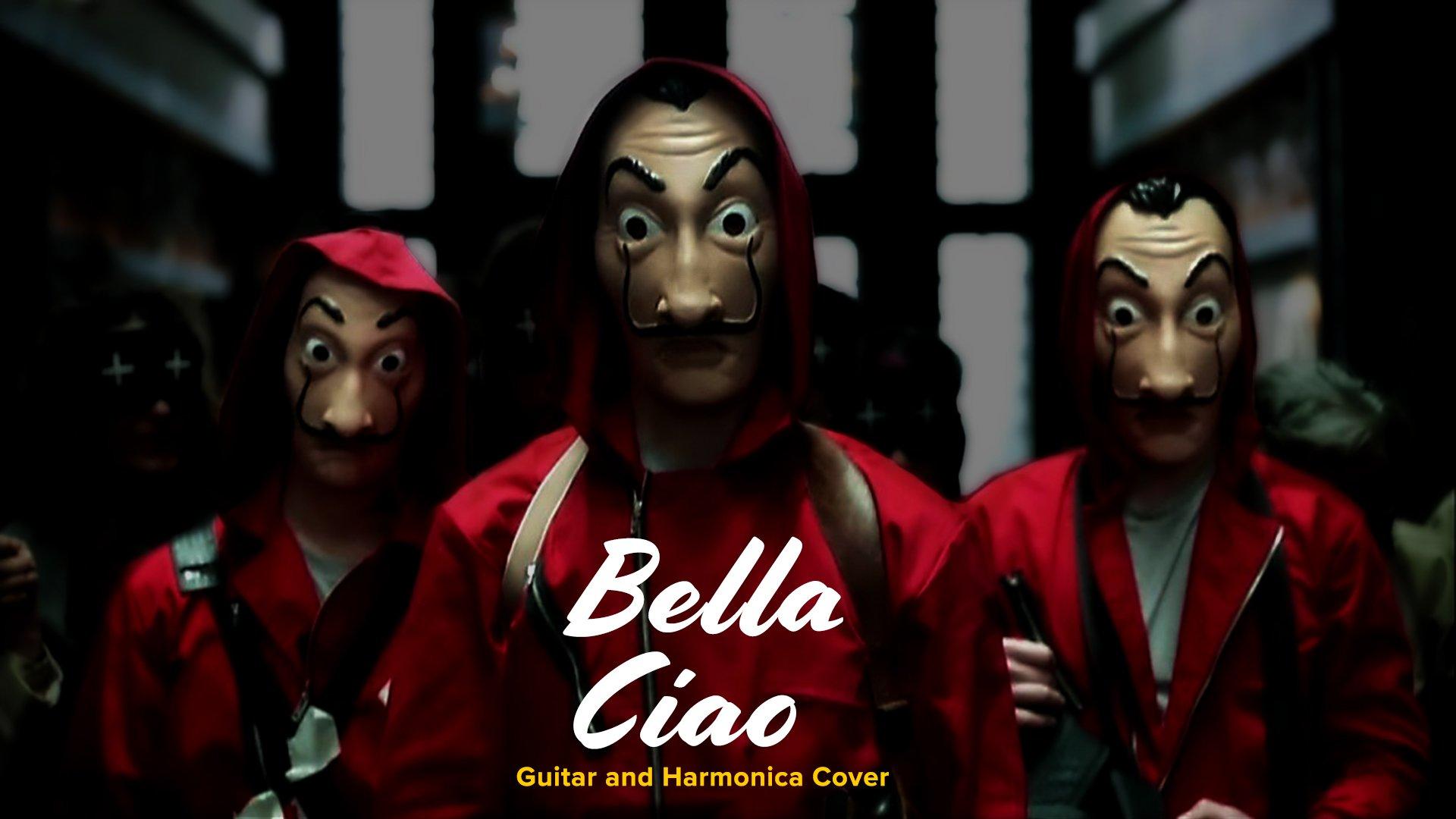 Bella Caio Thumbnail new4
