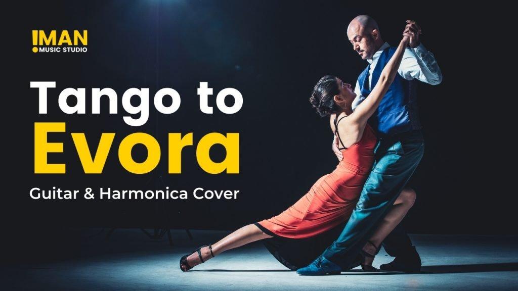 tango to evora thumbnail
